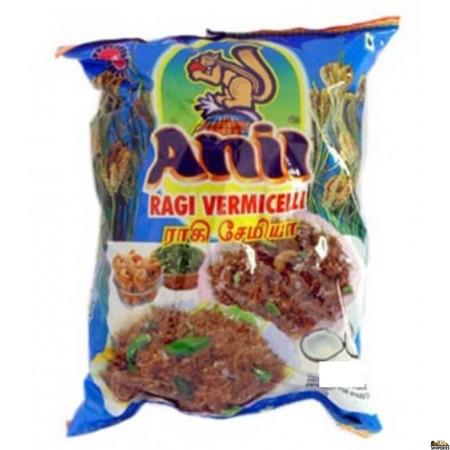 Anil Ragi Vermicelli - 900gm