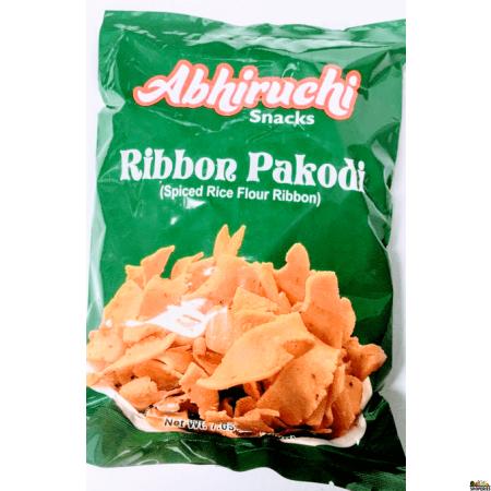 Abiruchi Ribbon Pakoda - 200g