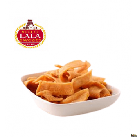 Nellai Ribbon Pakoda - 200 gm (By Air)