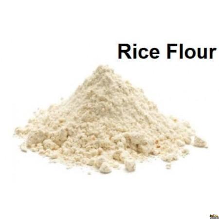 Laxmi Rice Flour - 2 lb
