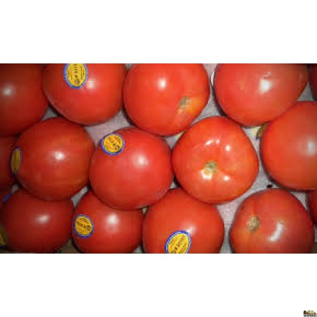 Round Hot House Tomatoes - 1 lb