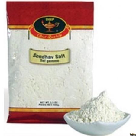 Deep Sendav Namak - 100 gms