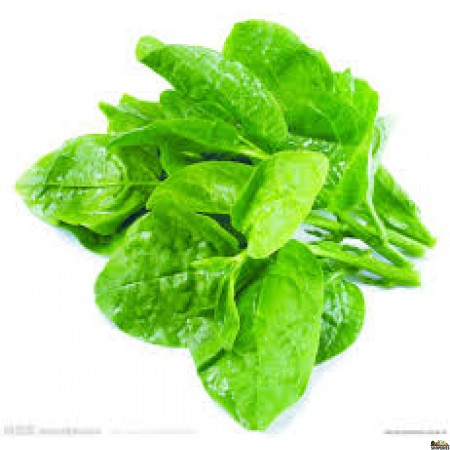 Spinach - 1 count