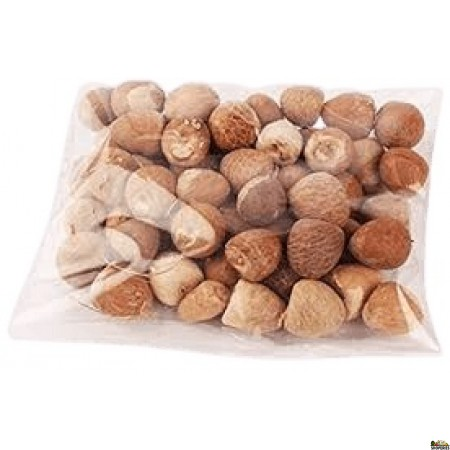 SUPARI POOJA NUTS - 5 count