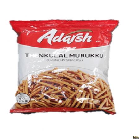 Adarsh Thenkulal Murukku 170 gm