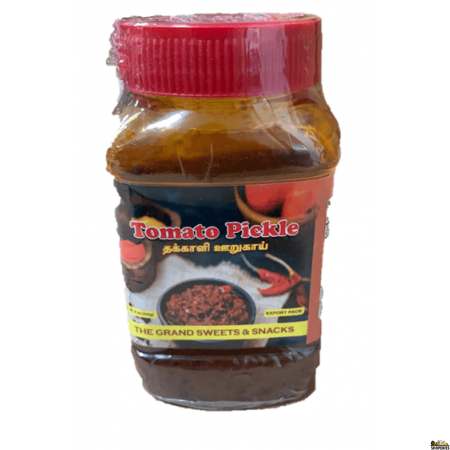 Grand Sweets Tomato Thokku