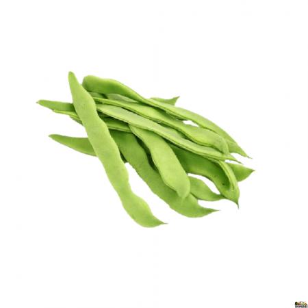 Valor Long Beans - 1 Lb