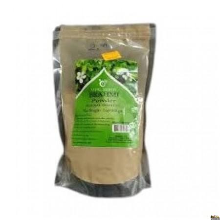 Vedic Secrets Brahmi Powder - 200g