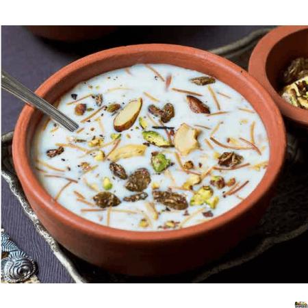 {{veg}} Adyar Kitchen Vermicelli Payasam - 16 Oz
