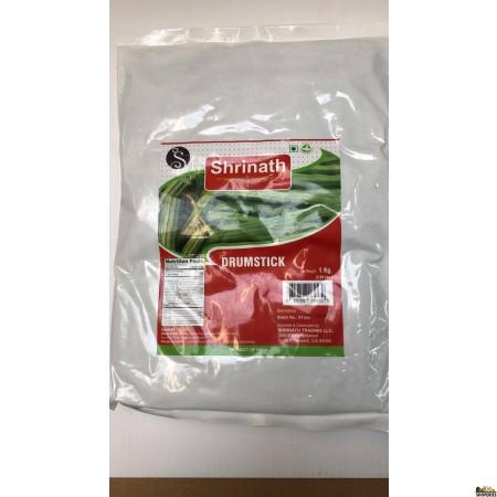 Shrinath Drumstick (Frozen) - 1 kg