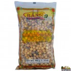 Mahableshwar Chana - 14 oz