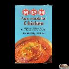 MDH Chicken Curry Masala - 3.5 Oz