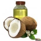Chettinad Coconut Oil Wood Cold Pressed - 2 L