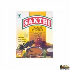 Sakthi Rasam Powder - 200g