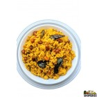 Adyar Kitchen Tamarind Rice - 24 Oz
