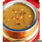Adyar Kitchen Paruppu Payasam - 16 Oz