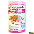 Kamal Rangoli Color Pink - 400 Gm