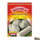 Periyar Rice Flour - 1 Kg