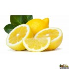 Organic Lemon - 2 Count