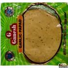 Ganesh Garlic Papad - 200g