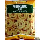 Anand Mini Murrukku - 200 g
