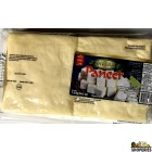Savera Paneer Indian cheese - 3.5 lb