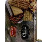 Jabsons Chikki Assorted - 400g