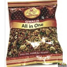 Gwalia All in One MIxture - 170g (2 count)