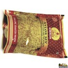 Sfs Chaat House Nylon Sev - 200 gm