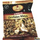 Gwalia Cornflakes Mixture - 155g (2 count)
