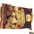 Gwalia Dry Fruit Samosa - 170g (2 count)