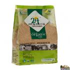 ORGANIC Jaggery Powder - 1 lb
