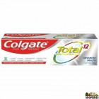 Colgate Total Tooth Paste - 120 Gm