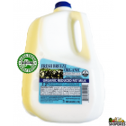 Fresh Breeze Organic 2% Milk - 1 gal