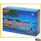 Pooja Hari Darshan Dhoop