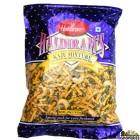 Haldirams Kaju Mixture - 14 oz