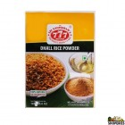 777 Dal Rice Powder - 165 Gm
