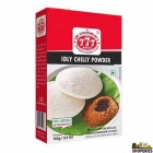 777 Idly Chilly Powder -165 Gm