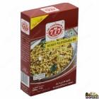 777 Instant Puliyodharai Mix Powder - 165 Gm