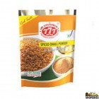 777 Spiced Dal Powder - 165 Gm