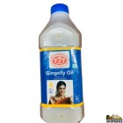 777 Gingelly Oil - 2 Ltr