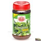 777 Gongura Leaf Pickle - 300G