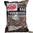 777 Ragi Vermicelli - 450gm