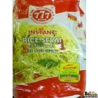 777 Rice Sevai/vermicelli - 500g