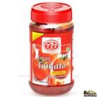 777 TOMATO Rice Paste - 300G