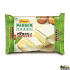 Amul Paneer Diced - 200 Gm
