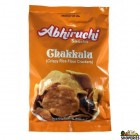 Abhiruchi Chakkalu - 200 Gm