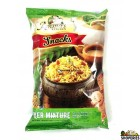 Ammas Kitchen Iyer Mixture - 200 G