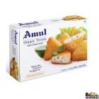 Amul Masala Paneer Nuggets - 300 Gm