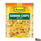 Eastern Banana Chips Salted - 200 Gm